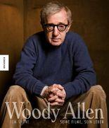 Woody Allen - Seine Filme, sein Leben