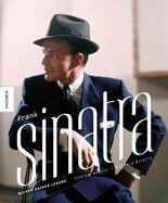 Frank Sinatra: Bilder seines Lebens