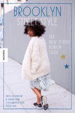 Brooklyn Street Style - Der New Yorker Fashion Guide