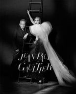 Jean Paul Gaultier - From the Sidewalk to the Catwalk: Eine Retrospektive