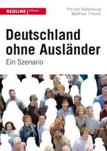 Deutschland ohne Ausländer