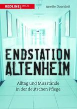 Endstation Altenheim