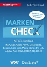 Markencheck