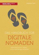 Das Handbuch für digitale Nomaden