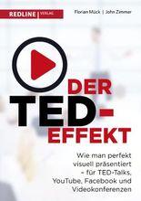 Der TED-Effekt