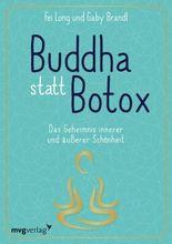 Buddha statt Botox