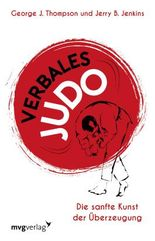 Verbales Judo