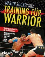 Training für Warrior