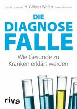 Die Diagnosefalle