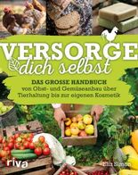 Versorge dich selbst