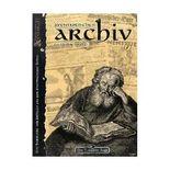 Aventurisches Archiv 7