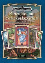 Kartenglück und Schicksalszeichen