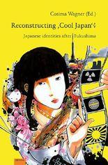 Reconstructing ,Cool Japan'?