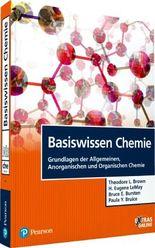 Basiswissen Chemie
