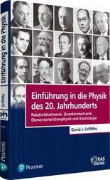 Eine Einführung in die Physik