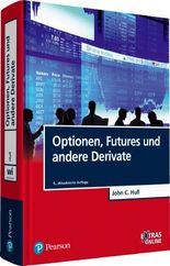Optionen, Futures und andere Derivate