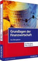 ÜB Grundlagen der Finanzwirtschaft