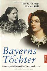 Bayerns Töchter