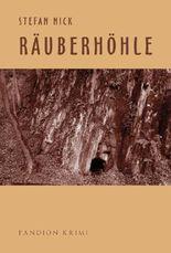 Räuberhöhle