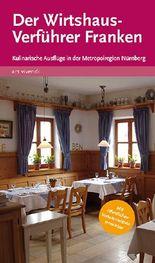 Der Wirtshaus-Verführer Franken