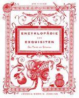 Enzyklopädie des Exquisiten