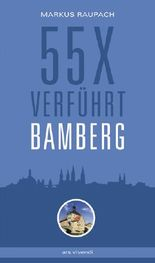 55 x verführt Bamberg