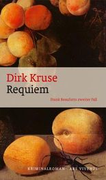Requiem: Frank Beauforts zweiter Fall