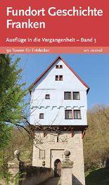 Fundort Geschichte Franken Band 3