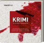 Menüthek Krimi