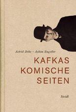 Kafkas komische Seiten
