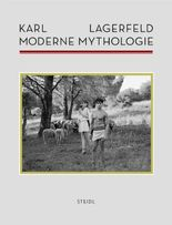 Moderne Mythologie