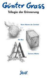 gnter grass lebenslauf bcher und rezensionen bei lovelybooks - Gunter Grass Lebenslauf