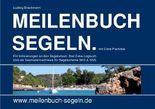 MEILENBUCH SEGELN. Seemeilennachweis für Sportbootführerscheine SKS & SSS.