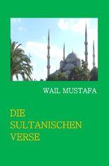 Die sultanischen Verse