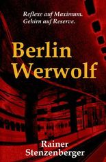 Berlin Werwolf