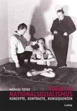 Yoga im Nationalsozialismus