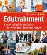 Edutrainment