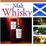 Kultbuch Malt Whisky