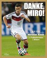 Danke Miro!