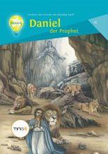 Daniel der Prophet
