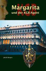 Margarita und der KGB Agent