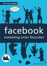facebook - marketing unter freunden