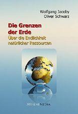 Die Grenzen der Erde: Über die Endlichkeit natürlicher Ressourcen