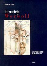 Henrich der Werwolf