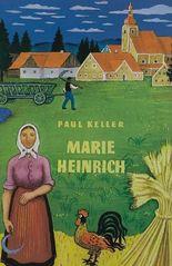 Marie Heinrich