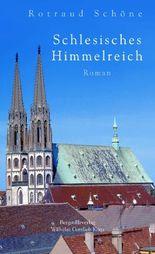 Schlesisches Himmelreich