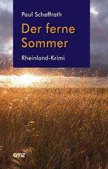 Der ferne Sommer