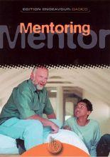 Edition Endeavour Basics - Mentoring