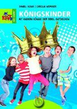 Königskinder
