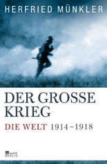 Der Große Krieg